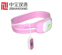 New headband forehead cooling pack fever reduce hot cold pack fever