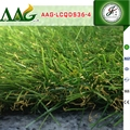 artificial turf for garden synthetic turf/artificial lawn