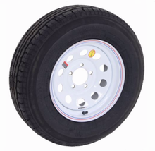 China cheap radial passenger pcr car tyre 195R15C Trailer tire Trailer tyre and rim