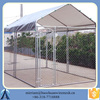 High Quality Wholesale Wire dog cage
