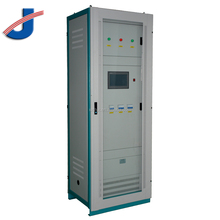 High quality intelligent battery charger and discharger for battery activation or formation