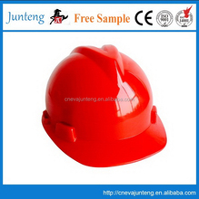 High quality & factory price protective fire helmet safety helmet military police helmet