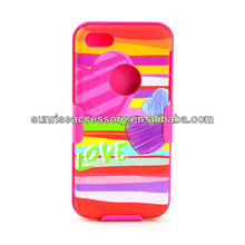 2016 new for huawei ascend p1 u9200 cover
