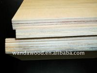 commercial plywood for singapore
