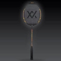 MAXX Malaysia's brand high quality graphite Roar T3 high end Badminton Racket