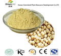 Manufacturer supply Soy Bean extract powder with high linoleic acid