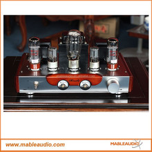 EL34 single ended amplifier/EL34 Tube amplifier