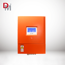 MPPT solar charge controller 220V40A/50A/60A with GPRS