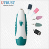 2015 Newest Ladies Gift Best Quality Nail Care Nipper Set hot sale
