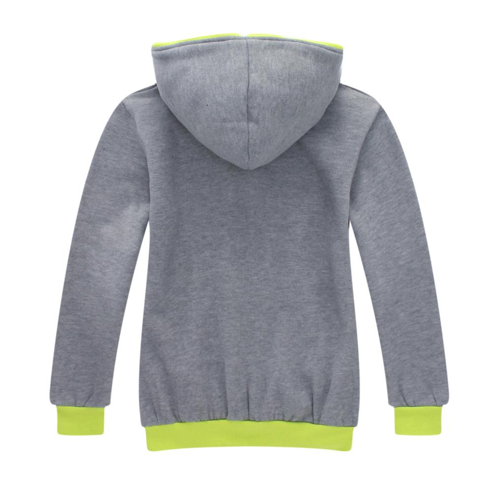 Custom zip up hoodie