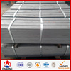 Inventory High Quality SUP9 60x8 Hot Rolled Flat Steel Bar