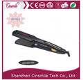 Colorful Professional Hair Flat Iron With CE,RoHS