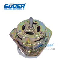 Suoer Best Price Motor for Washing Machine
