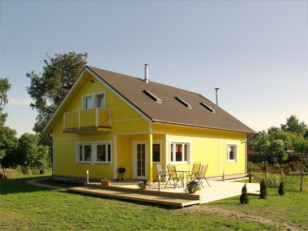 Wood Siding 1 Bedroom Prefab Mobile Homes Buy Prefab
