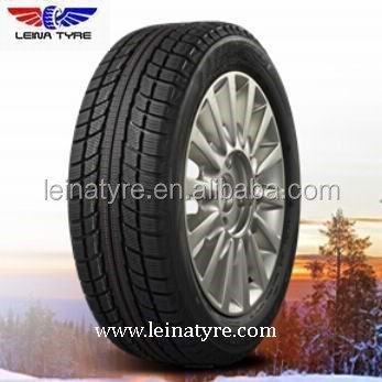 china studless snow tire light truck tire tr777 215 75r15 235 75r15. Black Bedroom Furniture Sets. Home Design Ideas