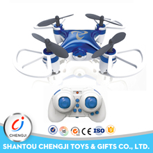 Newest sky fly 2.4G high speed intruder ufo professional rc drone price