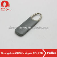 All kinds of logo engrave puller,rubber pvc zipper puller,silicone zipper puller