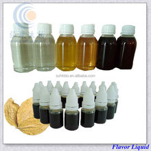 vapor flavor liquid concentrate