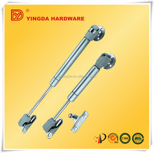 Iron pneumatic cabinet openers/ pneumatic support