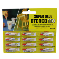 super bond adhesive glue