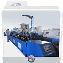 flux cored welding wire forming machine manufacturer