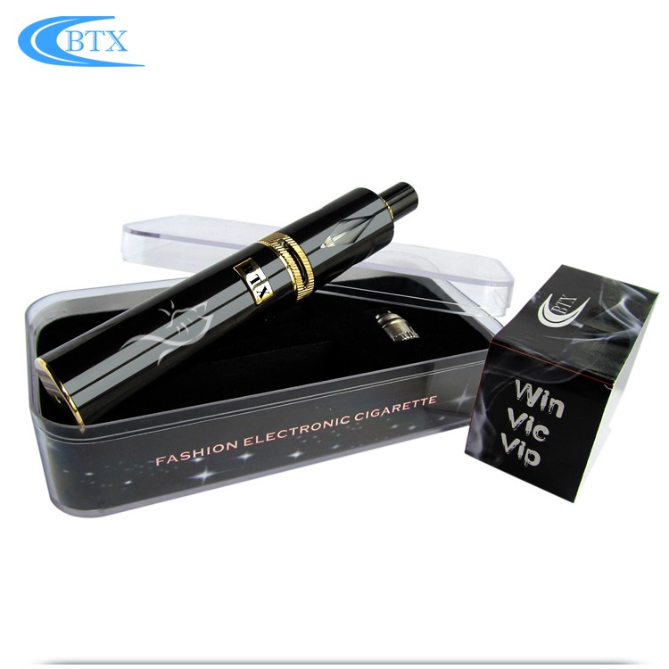 Factory shenzhen e cigarette vaporizer pen e cig from china market of electronic cigarette