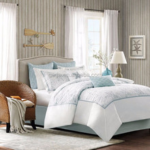 cheap bedding sets king,cheap bedding,cheap bed sheets