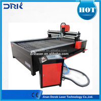 Cheap cnc metal plasma cutting machines plasma prices used plasma cutting tables for sale