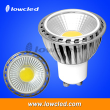 Lowcled NEW design CE 120w led projector spotlight fixture,led ellipsoidal spot light,led theatre spot light