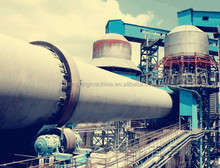 We sale high efficiency rotary kiln for cement, metal, building materials