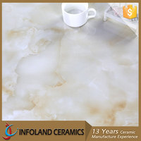 New Design Infoland Nice Design United States Ceramic Tile Distributors