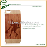 Imitation wood case for iphone 4 s original,for iphone 4 s case