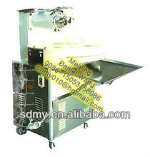 automatic electric dough divider rounder for 30-150g