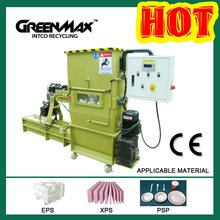 GreenMax A-C50 Waste Management