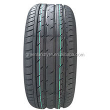 Wholesale 13 Inch Radial Car Tires 175/70R13 Germany Technology Habilead 185 65R14 Car Tires And Wheels