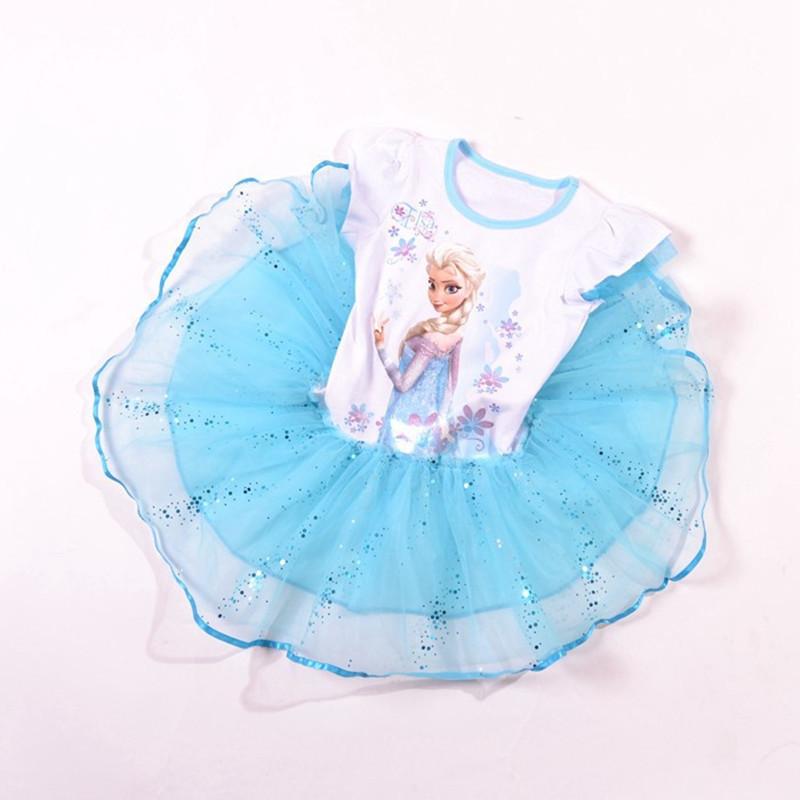 dc128d924 Cheap Kids Elsa Dress