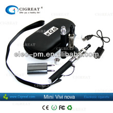 china manufacturer alibaba wholesale 2013 new products v2 mini vivi nova e shisha