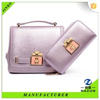 London fancy branded lady popular handbag beauty women bags