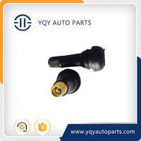 Trade Assurance Supplier Custom Tire Valve Cap With Pressure Indicator