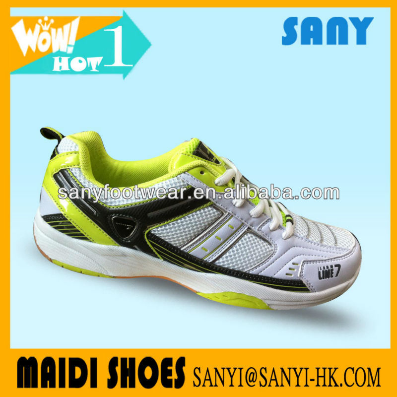 Newest sports shoes 2015 Air running shoes for man max quality Wholesale best sport shoes manufacture