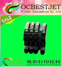 Best saling!!!!!!!!!!!!!!!! The produce compatible ink cartridge for brother LC111