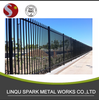 Fence Fence Pickets Gates And Steel