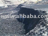 Steam Coal from Genuine South Kalimantan Miner