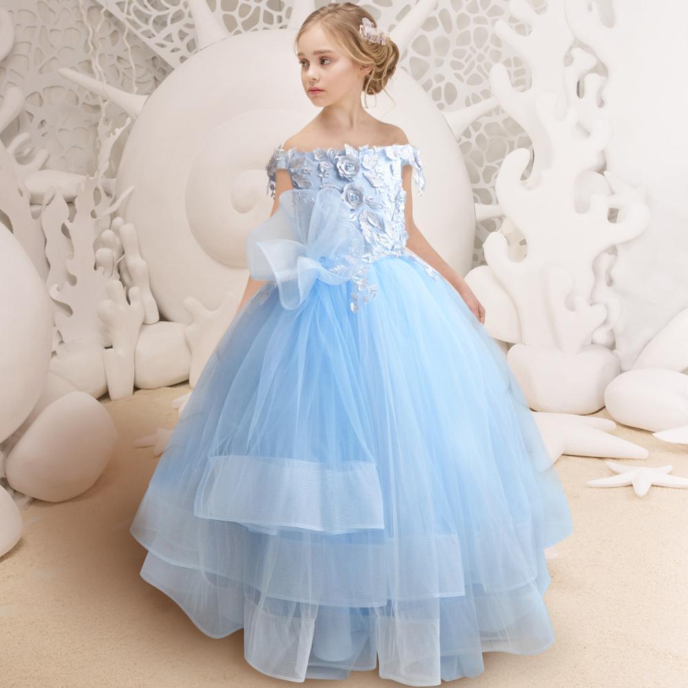 a0a8e1199aa8d Flower Girl Dresses Online Dubai
