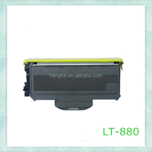 Compatible Toner Cartridge LT-880 for use in Lenovo,11 years manufacturer toner cartridge