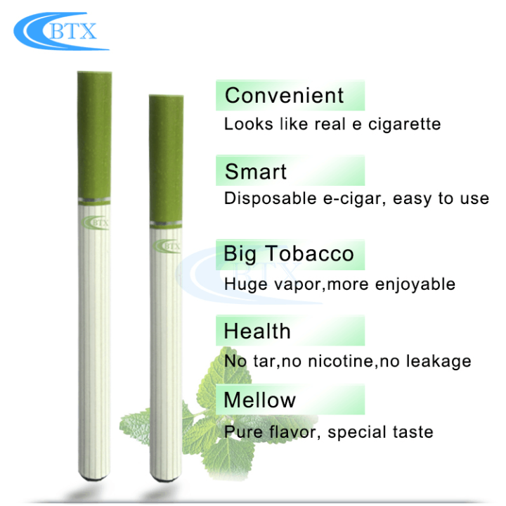 E Cigarette Vaporizer Cartridge 510 Vape Cartridge disposable mini ecig
