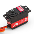 High voltage BLS-HV6122MG metal gear digital standard RC servo motor
