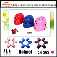 safety curling skate helmet for adults and kids bicycle helmets, skating helmets
