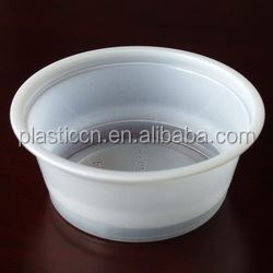 coffee&sauce cups,disposable 150ml