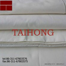 china supplier high quality Alibaba top quality cotton grey fabric cotton grey cloth